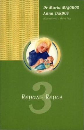 Repas-Repos