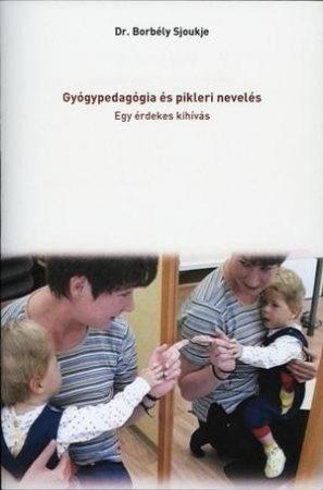 Gyógypedagógia és pikleri nevelés