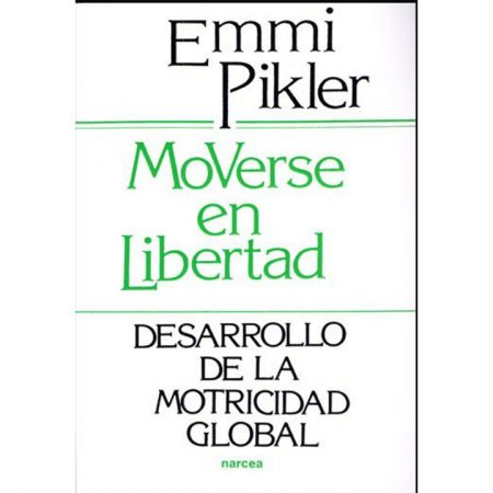 MoVerse an libertad