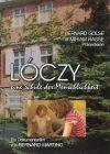 Lóczy - eine Schule der Menschlichkeit