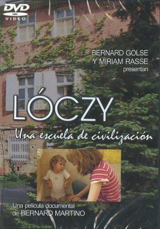 Lóczy - una escuela de civilización