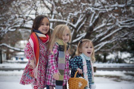 Pikler Műhely - Testvérek a családban (2021. jan. 27.) - ONLINE
