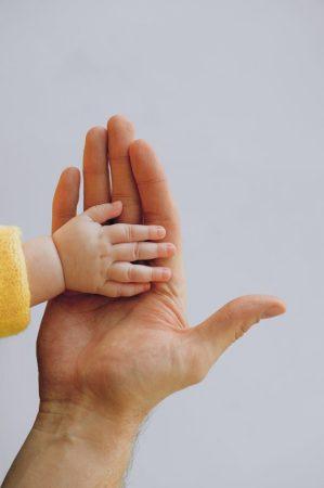 Egyéni kísérés szülőknek (4 óra) - ONLINE